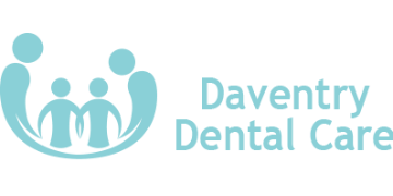 Daventry Dental Care logo
