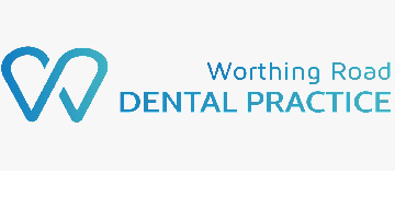 Worthing Road Dental Practice logo