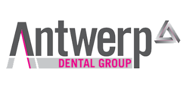Antwerp Dental Group logo