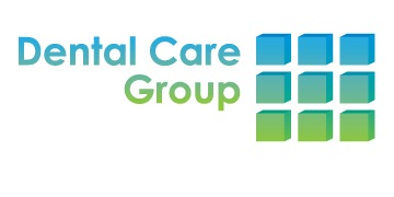 Dental Care Group logo
