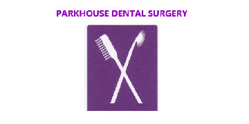 Dental Centre Limited logo