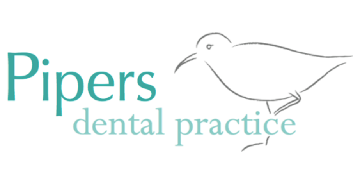 Pipers Dental Practice logo