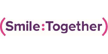 Smile Together Dental CIC logo