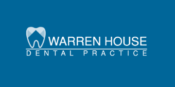 Warren House Dental Practice logo