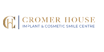 Cromer House Dental Practice logo