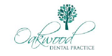 Oakwood Dental Practice - London logo