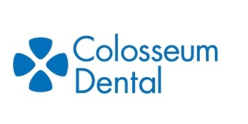 Go to Colosseum Dental profile