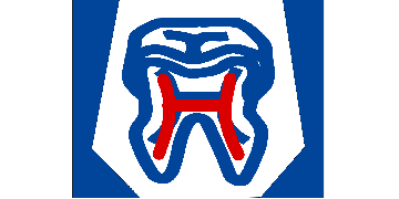 Total Dental Leicester - Dentistry is our Language  logo