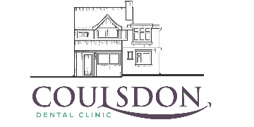 Coulsdon Dental Clinic logo