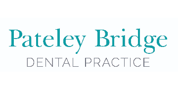 Pateley Bridge Dental Practice logo
