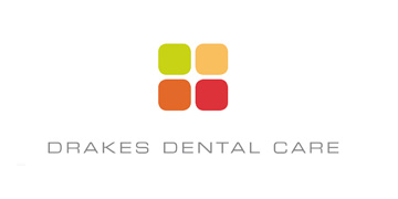 Drakes Dental Care logo