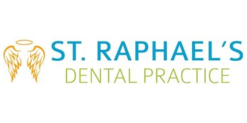 St Raphael's Dental Practice Ltd logo