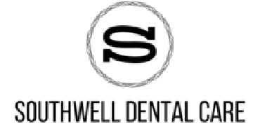 Southwell Dental care logo