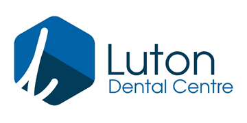 Luton Dental Centre logo