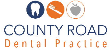 Go to County Road Dental Practice profile