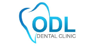 ODL Dental Clinic logo