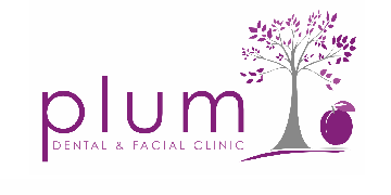 Plum Dental & Facial Clinic logo