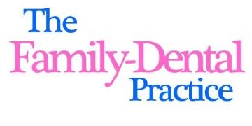 Family Dental Practice SE25 logo
