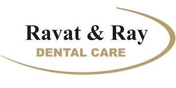 Go to Ravat & Ray Dental Care profile