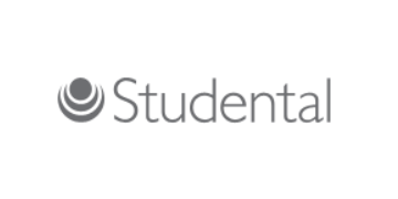 Studental logo