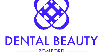 Dental Beauty Partners logo