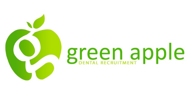 SPONSORED: The UK's Leading Dentist Recruitment Agency