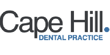 Hanji Dental Care logo