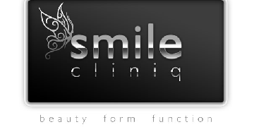Smile Cliniq Ltd logo