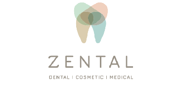 Zental logo