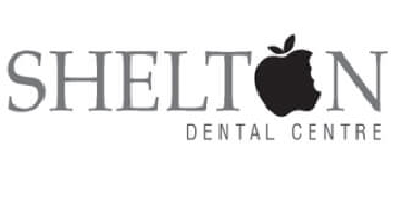 Shelton Dental Centre logo