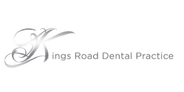 www.kingsroaddentalpractice.co.uk logo