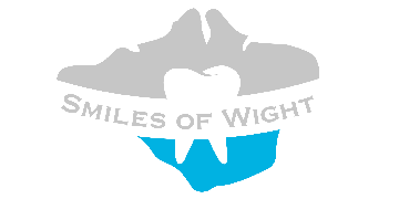 Smiles of Wight - Orthodontics logo