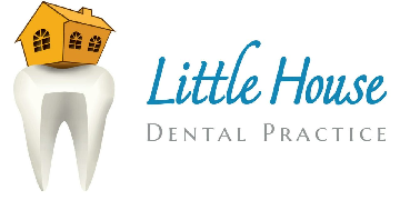 Little House Dental Practice logo