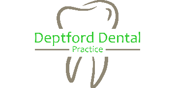 Deptford Dental Practice logo