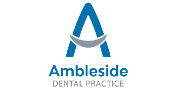 Ambleside Dental Practice logo