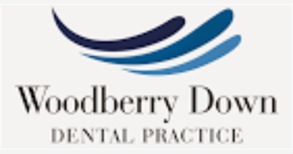 associate dentist part time job with woodberry down dental