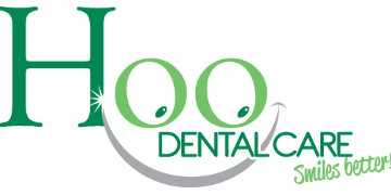 Hoo Dental Care Ltd logo