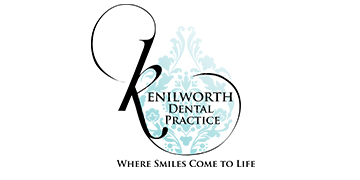 Kenilworth Dental Practice logo