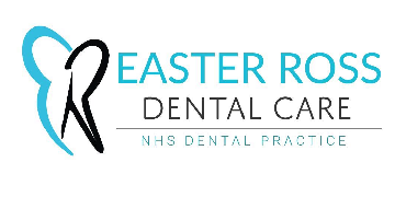 Easter Ross Dental Care logo