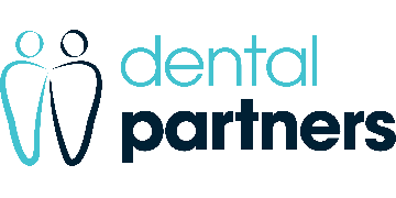 Dental Partners logo
