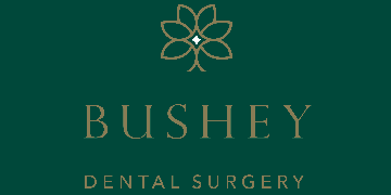 Bushey Dental Surgery  logo