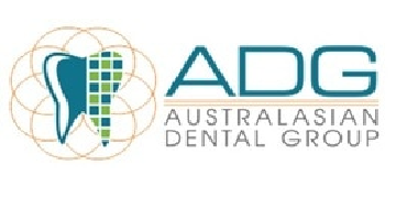 Australasian Dental Group logo