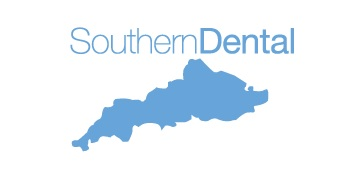 Southern Dental logo