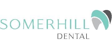 Somerhill Dental Practice logo