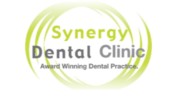 Synergy Dental Clinic logo