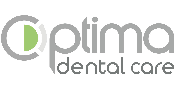 Optima Dental Care logo