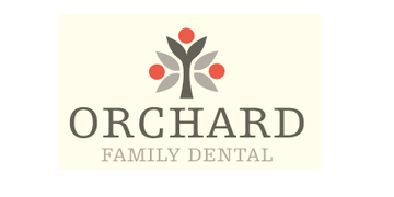 Orchard Family Dental  logo