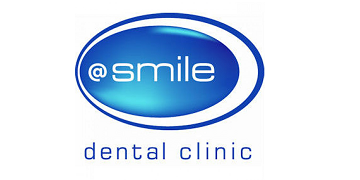 @ smile dental clinic logo