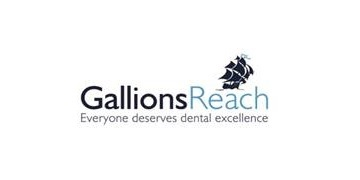 Gallions Reach Dental Clinic ltd logo