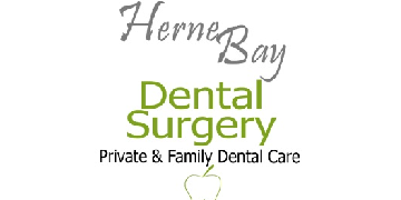 Herne Bay Dental Surgery logo